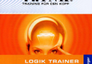Think Logik Trainer