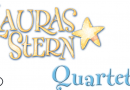Quartett Lauras Stern