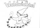 Willi Waldwichtel
