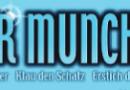 Munchkin: Star Munchkin