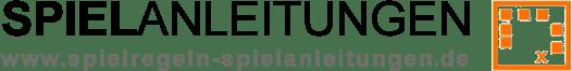 Logo-spielregeln-spielanleitungen.de