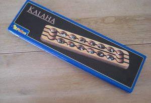 Kalaha