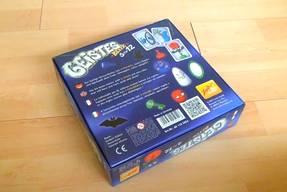 Geistesblitz Spielekarton von hinten 02