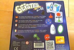 Geistesblitz Spielekarton Beschreibung 03
