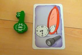 Geistesblitz Spielkarte 07