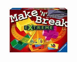 Make N Break Extreme