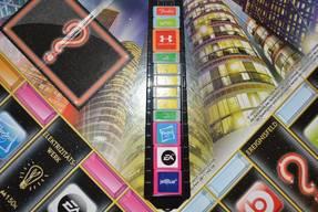 Monopoly Imperium - Marke 2