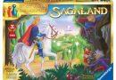 Sagaland