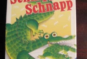 Schnipp Schnapp