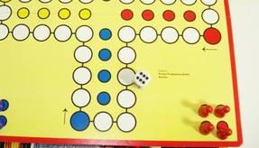 ᐅ Mensch ärgere Dich Nicht Spielregeln Spielanleitungen