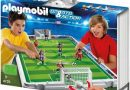 Playmobil Kick & Rush