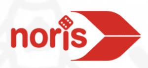 NORIS-SPIELE
