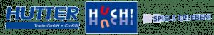 Huch! Logo