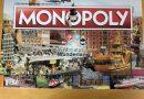 Monopoly Miniatur Wunderland Hamburg