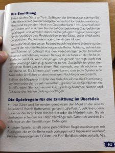 Mord im Weißwurststüberl von Gmeiner 7
