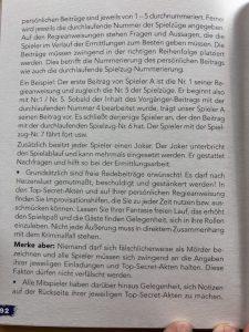 Mord im Weißwurststüberl von Gmeiner 8