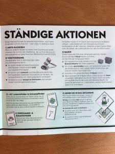 "Monopoly ""Miniatur Wunderland Hamburg Edition"" 15"