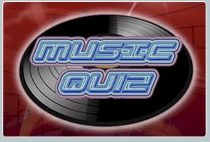 Music Quiz von Spiele123