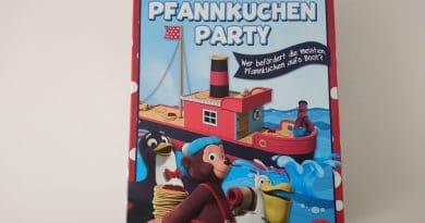 Petzi pfannkuchen party schmidt spiele