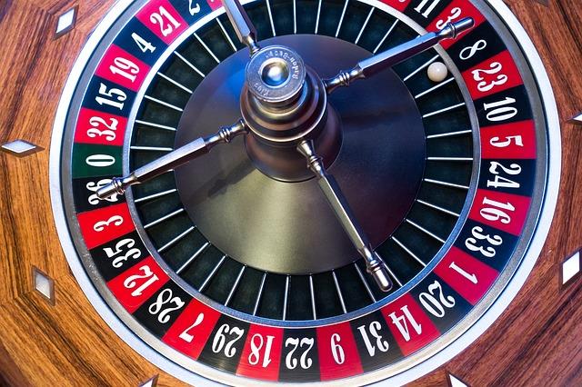Roulette Spielregeln