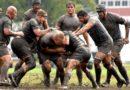 Wie spielt man Rugby – Spielregeln
