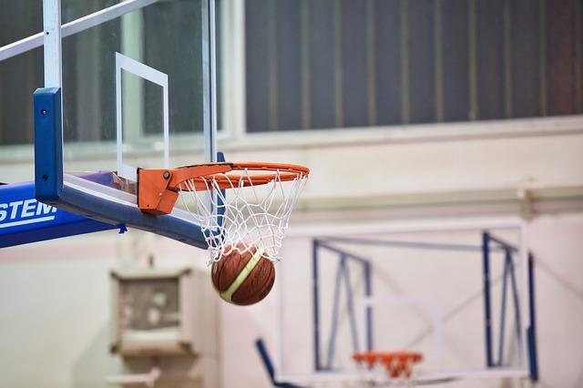 So spielst du Basketball - Basketball Regeln