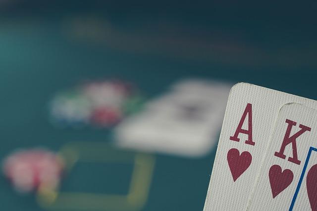 Glucksspirale Regeln So Spielt Ihr Nach Den Spielregeln