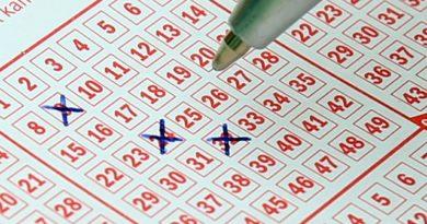 Lotto Spiel 77 Regeln