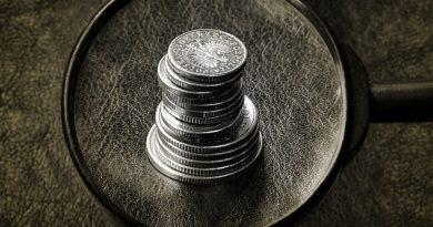 Hochzeitsspiel Geld suchen