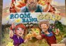 Boom, Bang, Gold von HABA – Regeln