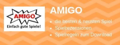 Ravensburger Spiele & Spielregeln