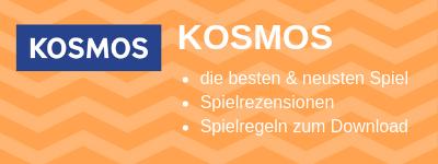 Schmidt Spiele Verlag
