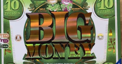 Big Money von Ravensburger