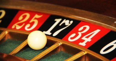 Was zeichnet ein seriöses Online Casino aus?