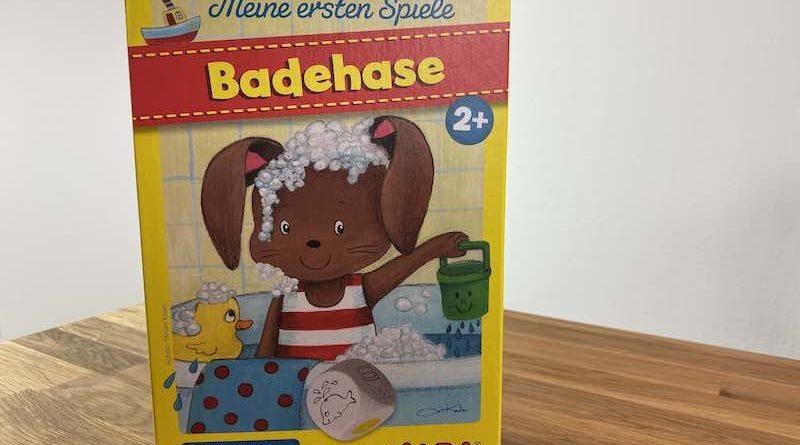 HABA Meine Erste Spiele Farben /& Formen Würfelspiel Legespiel Zuordnungsspiel