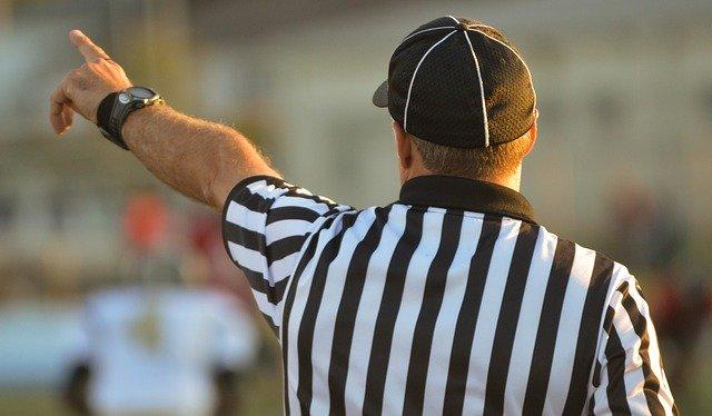 Spielregeln sorgen für Fairness und Spielspaß