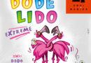 """""""Dodelido Extreme"""" von Drei Magier Spiele"""