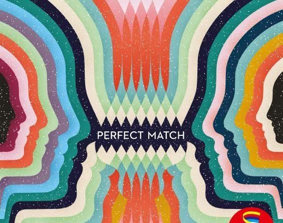 Perfect Match von Schmidt Spiele