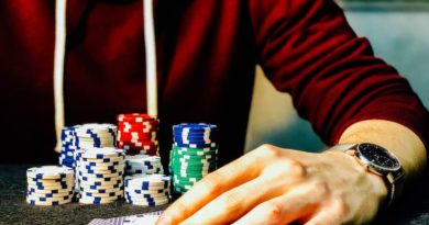 Blackjack Strategien online testen