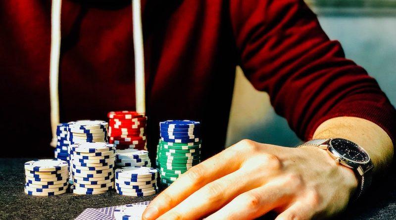 Blackjack Strategien online testen