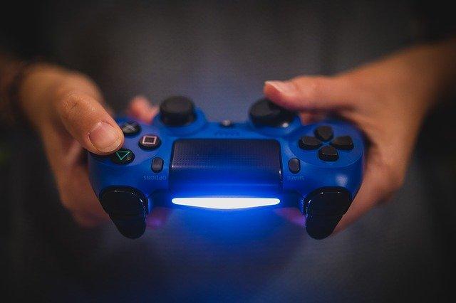 PS Plus: Gratis-Spiele