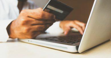 Einzahlungsmethoden für Online Casinos