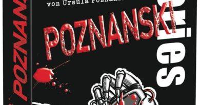 black stories - Ursula Poznanski Edition