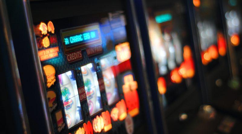 Casinos ohne Lizenzen meiden
