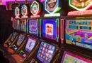 Satteln Sie auf für diese Spielautomaten im Wilden Westen