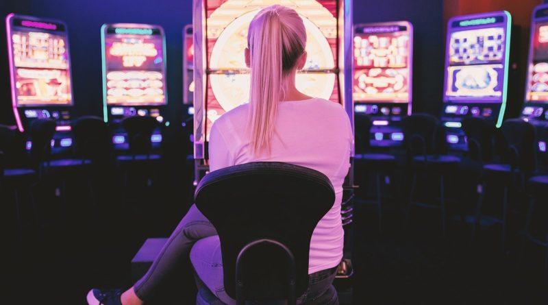 gute und schlechte Casino-Apps