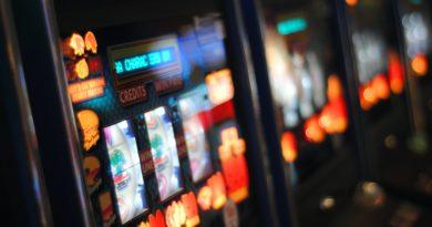 Online Casinos ohne Lizenzen
